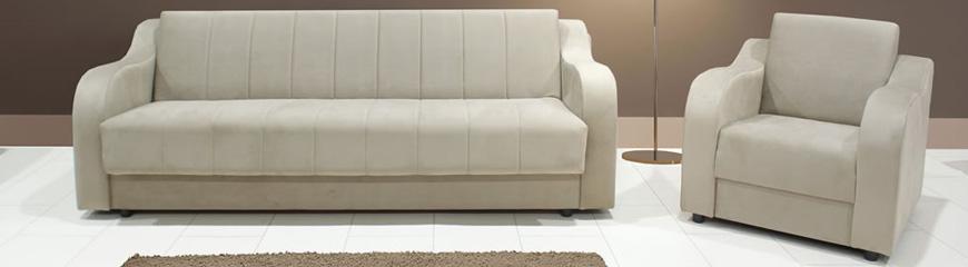 Kauči i Fotelje